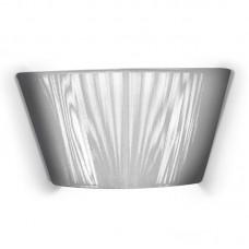 Настенный светильник Leucos                                        <span>LILITH P Silver</span>