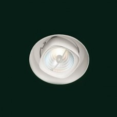 Встраиваемый светильник Leucos                                        <span>SD 401 White</span>