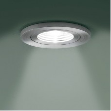 Встраиваемый светильник Leucos                                        <span>SD 803 Aluminium</span>