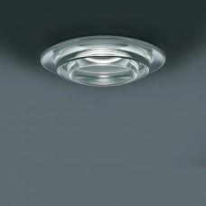 Встраиваемый светильник Leucos                                        <span>SUN INC Crystal</span>