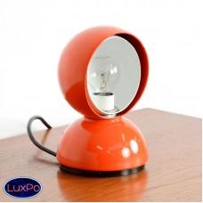 Настольная лампа Artemide 0028050A