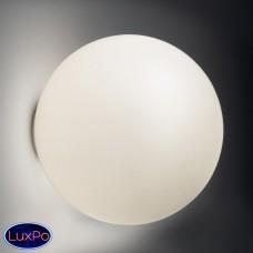 Настенный/Потолочный светильник Artemide 0117010A