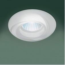Встраиваемый светильник Leucos                                        <span>SD 874 White</span>