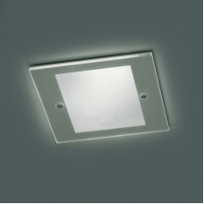 Встраиваемый светильник Leucos                                        <span>SD 101 Chrome</span>