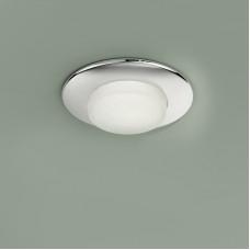 Встраиваемый светильник Leucos                                        <span>SD 505 Chrome/White</span>