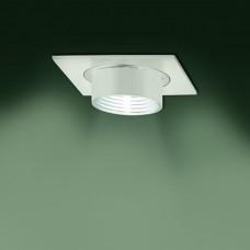 Встраиваемый светильник Leucos                                        <span>SD 804 White</span>