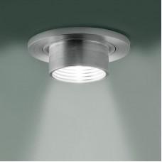 Встраиваемый светильник Leucos                                        <span>SD 805 Aluminium</span>