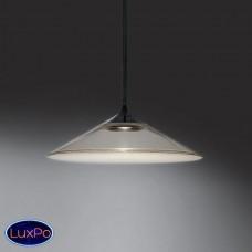 Подвесной светильник Artemide                                        <span>0352030A</span>