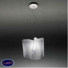 Подвесной светильник Artemide                                        <span>0453020A</span>