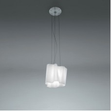 Подвесной светильник Artemide                                        <span>0648020A</span>