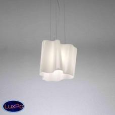 Подвесной светильник Artemide                                        <span>0696020A</span>