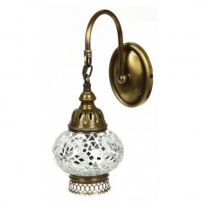 Бра Kink Light Марокко 0812TA,01