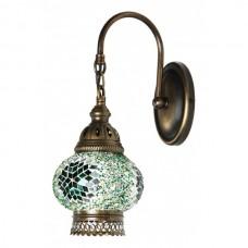Бра Kink Light Марокко 0812TA,07