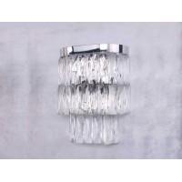 Хрустальный светильник Newport 10123/A
