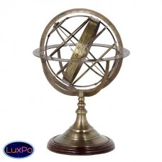 Глобус Eichholtz 103790