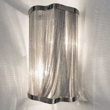 Бра Light design Atlantis 10405