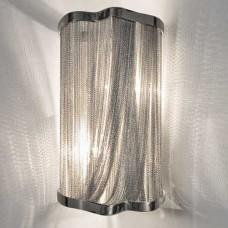Бра Light design Atlantis 10406