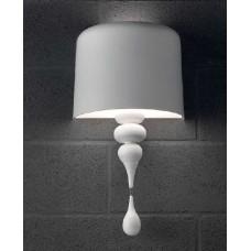 Бра Light design Eva 10489