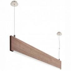 Светильник Estelia Design 106002 Art line