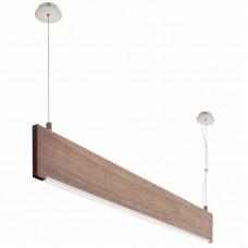 Светильник Estelia Design 106003 Art line