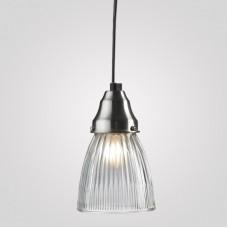 Светильник Estelia Design 106005 Art line