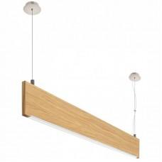 Светильник Estelia Design 106006 Art line