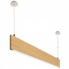 Светильник Estelia Design 106007 Art line