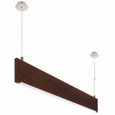 Светильник Estelia Design 106009 Art line