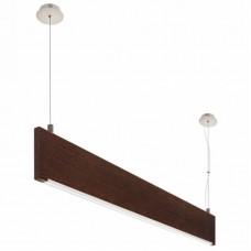 Светильник Estelia Design 106010 Art line