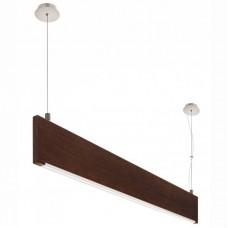 Светильник Estelia Design 106011 Art line