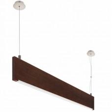 Светильник Estelia Design 106012 Art line
