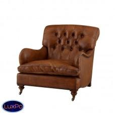 Клубное кресло Eichholtz Caledonian 107011