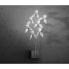 Бра Light design Birdie 10855