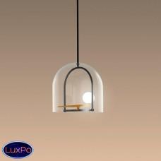 Подвесной светильник Artemide 1103010A