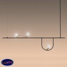 Подвесной светильник Artemide 1 1104010A