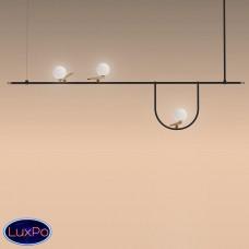 Подвесной светильник Artemide SC 1 1106010A