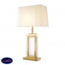 Настольная лампа Eichholtz 111594