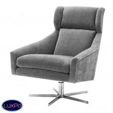 Вращающееся кресло Eichholtz Nara 111740