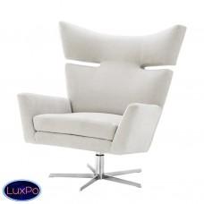 Вращающееся кресло Eichholtz Eduardo 111763