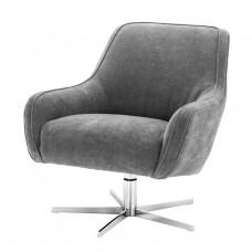 Вращающееся кресло Eichholtz Serena 112036