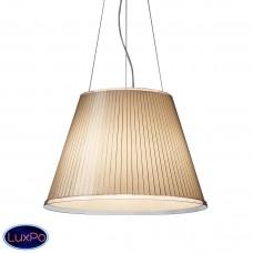 Подвесной светильник Artemide                                        <span>Choose Parchment</span>