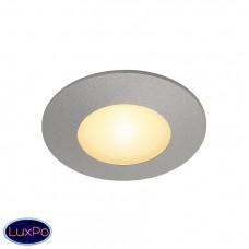 Встраиваемый светильник SLV Aites Led Round 112344