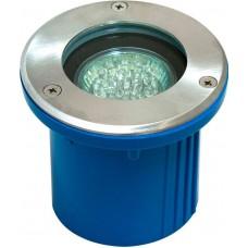 Встраиваемый светодиодный тротуарный светильник FERON 3732 11856