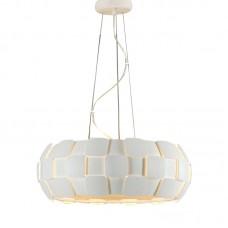 Подвесной светильник Schuller Quios 124465
