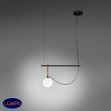 Подвесной светильник Artemide S1 14 1272010A
