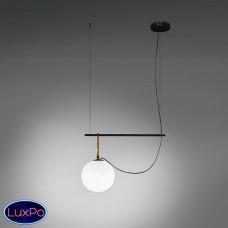 Подвесной светильник Artemide S1 22 1273010A