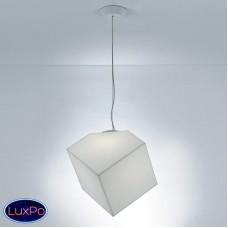 Подвесной светильник Artemide                                        <span>1294010A</span>