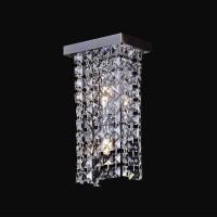 Хрустальный светильник Newport 1502/A