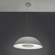 Подвесной светильник Artemide                                        <span>1503010A</span>