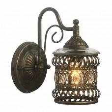 Бра Favourite Arabia 1621-1W